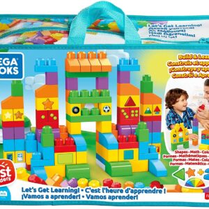 games and toys for kids
